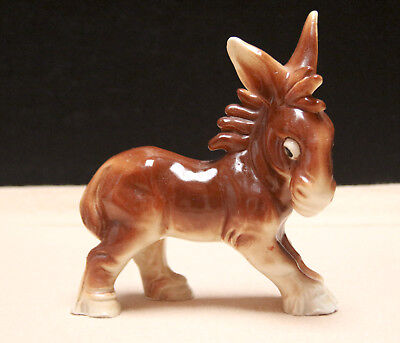 Porcelaine_23_Ane – cheval