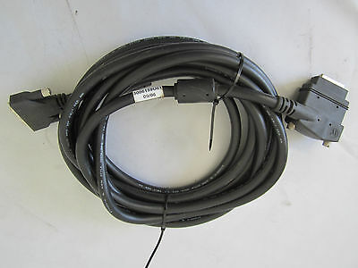 Motorola FKN8070B Assembly Cable 17 Ft. (5.2M) Display CPU cable, MW800 #2