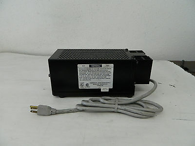 MAGNETEK Commercial Audio Power Supply 19A704647-P12