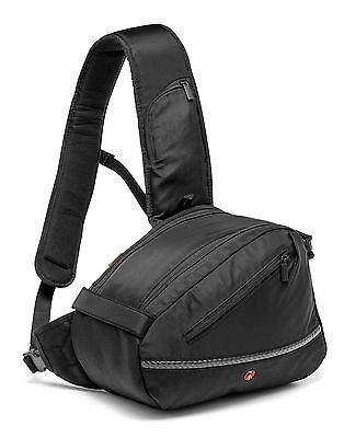 Manfrotto Advanced Active Sling I Camera Bag