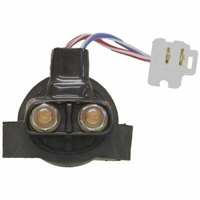 Starter Relay for 1996 Yamaha TT 600 E (4GV4) (Belgarda) (E/Start)