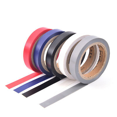 Tennis Racket Grip Tape for Badminton Grip Overgrip Compound Sealing Tapes TB