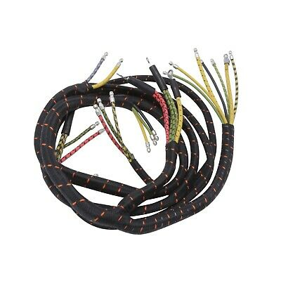 1940 Ford Wiring Harness - All Wiring Diagram Data  Truck Ford Wiring Harness on 1955 ford wiring harness, 1940 ford truck bed, 1940 ford voltage regulator, 1950 ford wiring harness, 1940 ford carburetor, 1957 ford wiring harness, 1941 ford wiring harness, ford falcon wiring harness, ford mustang wiring harness, 1956 ford wiring harness, 1940 ford air filter, 1946 ford wiring harness, 1929 ford model a wiring harness, ford truck wiring harness, 1947 ford wiring harness, 1940 ford oil filter,