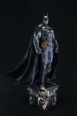 Prime 1  Batman Arkham Knight 1/3 Statue Batman 94 cm