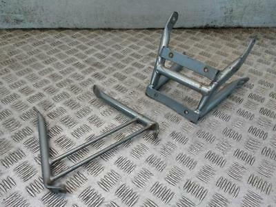 Accessories, Scooter Parts, Vehicle Parts & Accessories Page