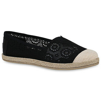 NEW DESIGN 137553 DAMEN  Zapatos  137553 DESIGN SLIPPER SCHWARZ 39 59cc86