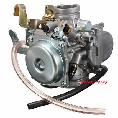 vergaser carburettor carb carburateur Für Suzuki GS125 GN125 EN125 GN125E 94-01