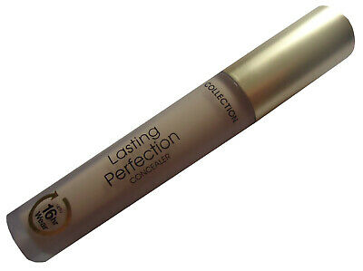 Collection Lasting Perfection Concealer - 01 Fair