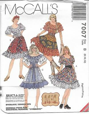 Women Patterns Sewing 1930 Now Collectibles Page 39 Picclick