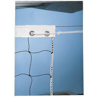 Champion Sports 2.2Mm Replacement Volleyball Net
