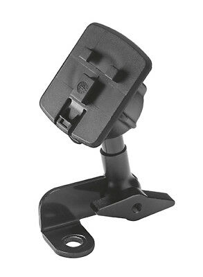 Cellularline Universal Mirror Mount Black 5520-1908-00