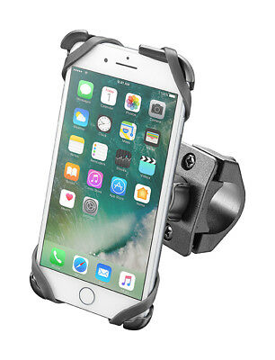 Cellularline Moto Cradle Smartphone Holder iPhone 6+/7+/8+ Black 5520-0971-00