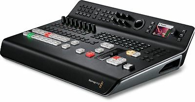 Blackmagic Design ATEM TV Studio HD Pro Switcher Panel