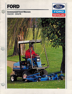 Ford, Agriculture, Advertising, Collectibles Page 46 | PicClick on