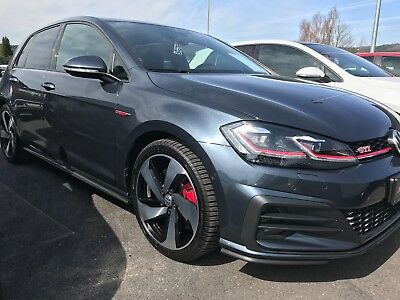 vw golf 7 gti facelift 18 zoll milton keynes komplettr der. Black Bedroom Furniture Sets. Home Design Ideas