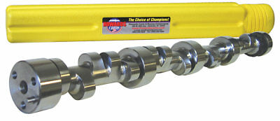 Howards Racing Components 111123-06 Solid Roller Cam - Sbc Max Oval