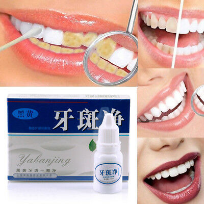 10ML Teeth Whitening Hygiene Cleaning Teeth Care Tooth Cleanings Whitening Water