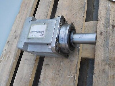 Zf Engrenage Planétaire Pg 200, Traduction I = 10 ,Ratio 10