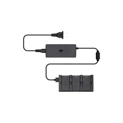 DJI Part 7 Battery Charging Hub for Spark Quadcopter #CP.PT.000870