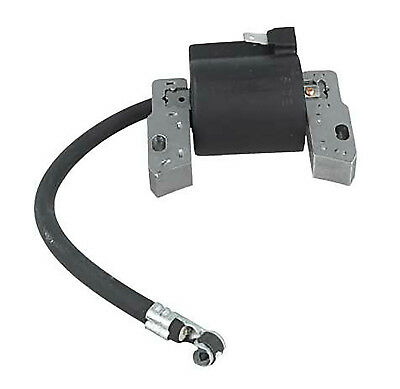 Ignition Coil Module Fits BRIGGS & STRATTON 2Hp 3Hp 3.5Hp 4Hp 398593 496914
