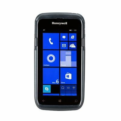 Honeywell CT50L0N-CS13SE0 - DOLPHIN CT50 MOBILE COMPUTER - Android 4.4.4 Kit...