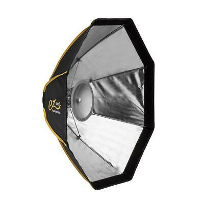 "Glow EZ Lock Octa Small Quick Softbox for Speedlite (25"") #EZ-SB-25-OCTA"
