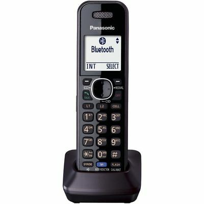 Panasonic KX-TGA950B 2-Line Accessory Handset for KX-TG95XX