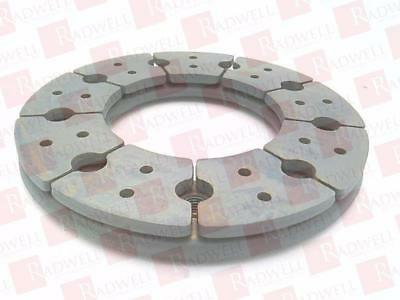 5300631011 NEW NO BOX ALTRA INDUSTRIAL MOTION 5300-631-011