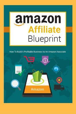 Amazon Affiliate Blueprint Plus 1000+ Turnkey Websites with Resale Rights