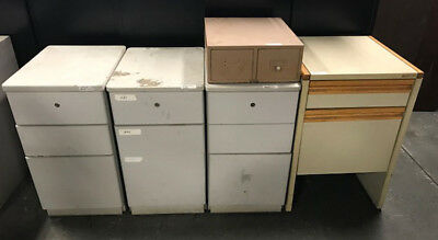 File Cabinets, Index File Cabinet And Cabinet