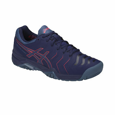 Asics Men's Challenger 11 Tennis Shoes