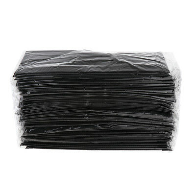 50x Non-Woven Earloop Face Masks Anti Dust Covers Face Mouth Masks Respirators