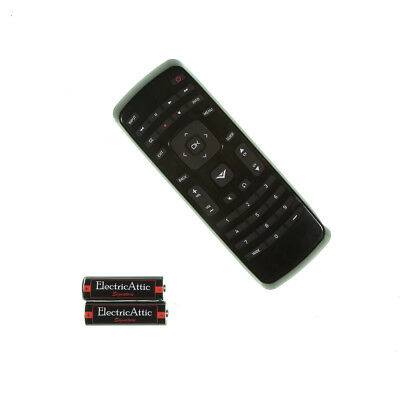 New OEM VIZIO TV Remote Control for E500AR E551VL