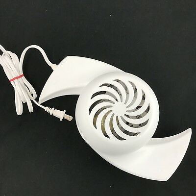 Rival Ice Cream Yogurt Maker Motor 4 Qt Replacement Part 8804 ICE