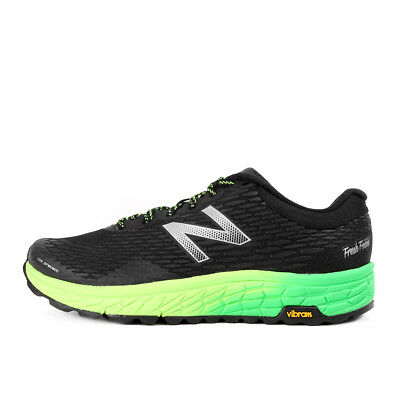 New Balance Fresh Foam Cruz Scarpe Sportive Indoor Donna r2T