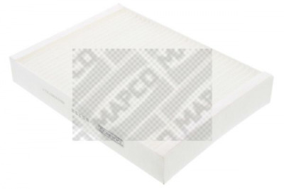 Mapco Innenraumfilter Filter Pollenfilter Mercedes 65233