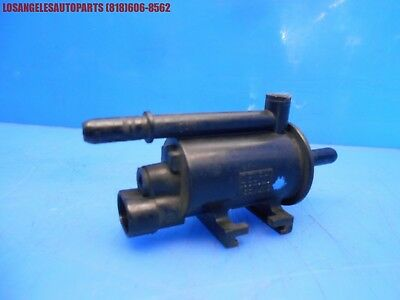 nissan connector vacuum switch valve canister purge solenoid vsv a83-600 a348