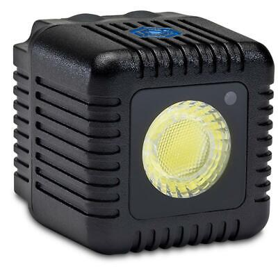 Lume Cube 1500 Lumen Light, Black #LC-11B