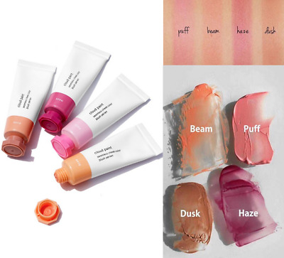 HOT Glossier Cloud Paint Cream Choose your Colour Blush Blusher High Quality