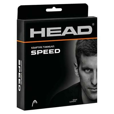 HEAD Graphene Touch Speed Adaptive Tuning-Kit