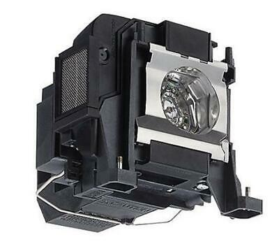 Oem Epson Elplp89 Lamp For Eh-Tw9300 Eh-Tw9300W Hc5035 Nms