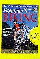 The Fantastic Fold Out Book of Mountain Biking-Brant Richards