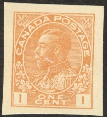 Stamps Canada # UX 29, 1¢, 1896, lot of 1 used stamp.