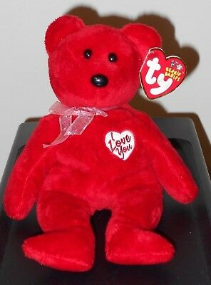 90c7c393e0a TY BEANIE BABY ~ TRICKS the Dog ~ MINT with MINT TAGS ~ RETIRED ...