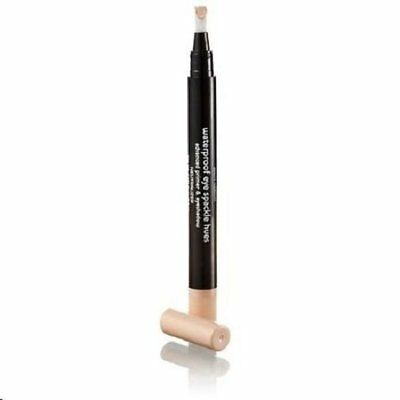 Laura Geller Waterproof Eye Spackle Hues Primer Shadow NEUTRALIZER $23 FullSize