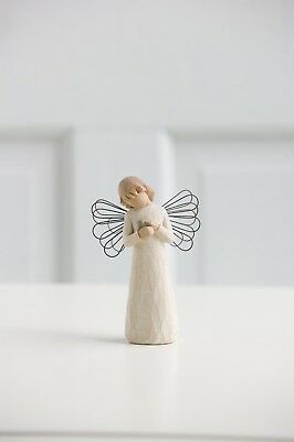 Willow Tree Angel Figures - Angel of Healing BRAND NEW Figurine Ornament