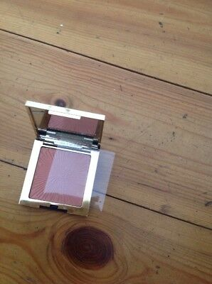 Estee Lauder Limited Edition All Over Shimmer New