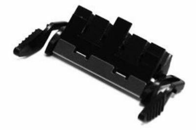 Canon 4179B001 - Separation Pad - Separation Pad for P-150