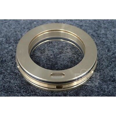 "Inpro/Seal 1701-A-39024-0 Industrial Bearing Isolator, 2.375"" ID, 3.375"" OD"