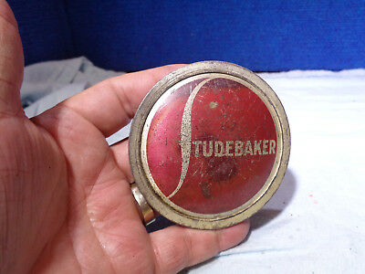 Studebaker Automobile **paperweight**